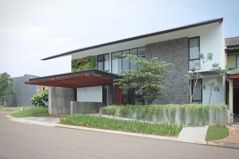 6365 Ide Inspirasi Gambar Desain Rumah Apartemen Apartemen