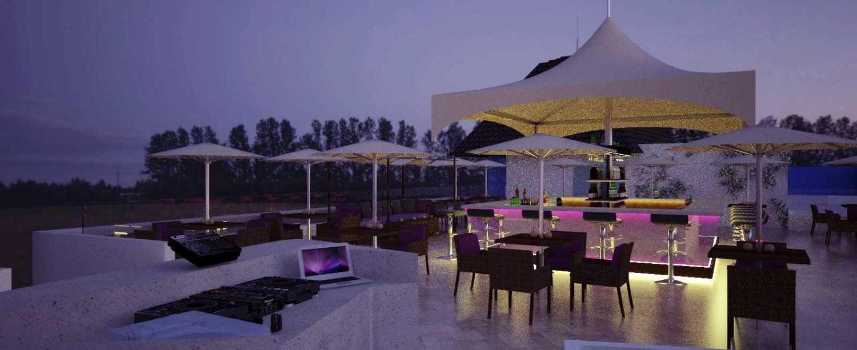 Limpad Sudibyo Premier Inn Hotel Jimbaran, Bali Jimbaran, Bali Sky-Bar-3  27075