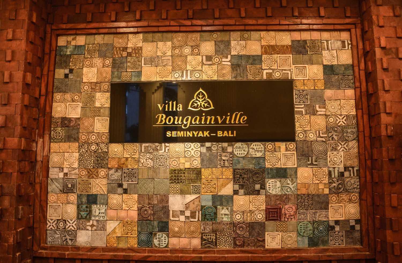 Imaji Architect Villa Bougainville Seminyak Seminyak Gus9439 Klasik 28896