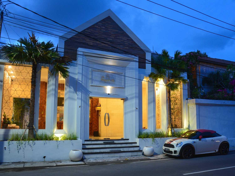 Imaji Architect Villa Bougainville Seminyak Seminyak Gus9447 Klasik 28897