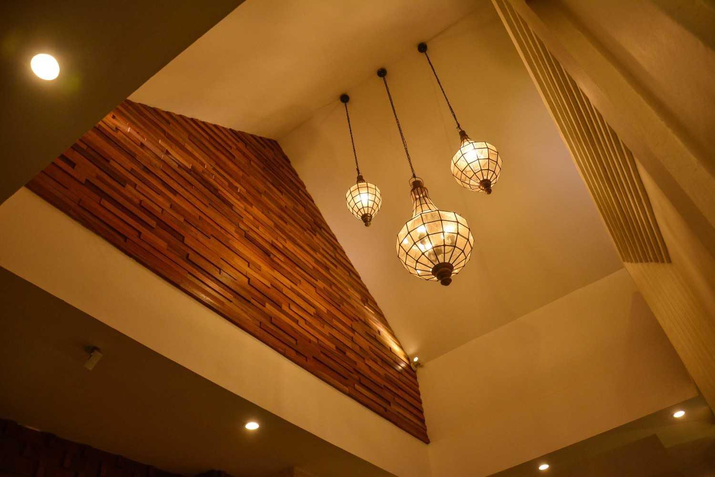 Imaji Architect Villa Bougainville Seminyak Seminyak Gus9444 Klasik 28898
