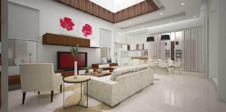 Saichul Ludvi Rumah Malang Malang Malang Living-Dining  27316