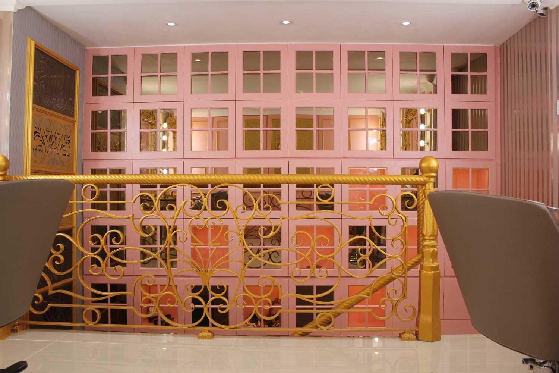 Magnolia Adi Sentosa The Luvaz Pik Avenue, Ground Floor - B16 Jl. Pantai Indah Avenue Boulevard, Kamal Muara, Penjaringan, Kota Jakarta Utara, Dki Jakarta 14460, Indonesia Pik Avenue, Jakarta Img3713  27674
