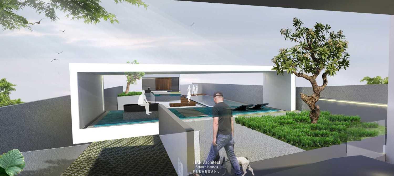 Han Architect Berown Houses Pekanbaru, Pekanbaru City, Riau, Indonesia Pekanbaru 5Jpg  27915