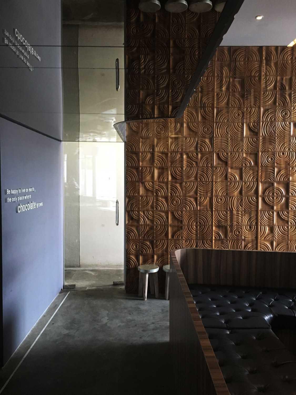 Han Architect Barbar Steak & Sweet Pekanbaru Pekanbaru Img4723  28845