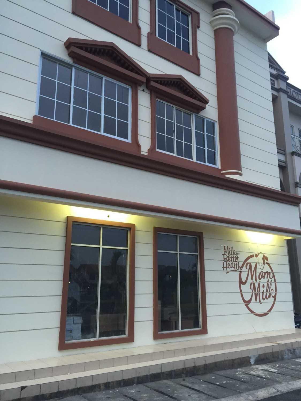 Tirto Wibowo Mom Milk Cafe Bekasi Bekasi Img4563  27975