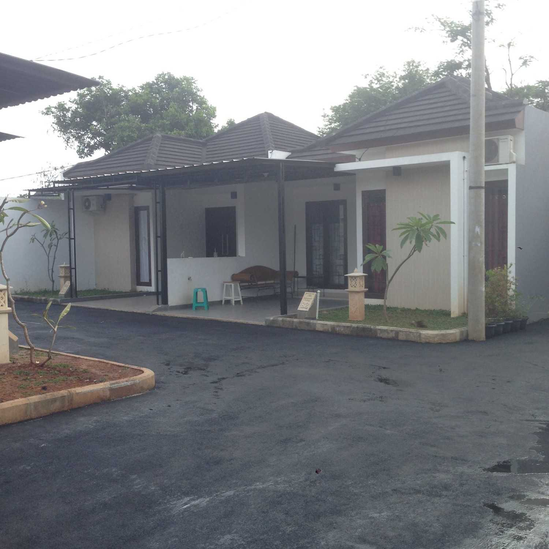 Tirto Wibowo Arkananta Living Bekasi Bekasi Img3667  27999