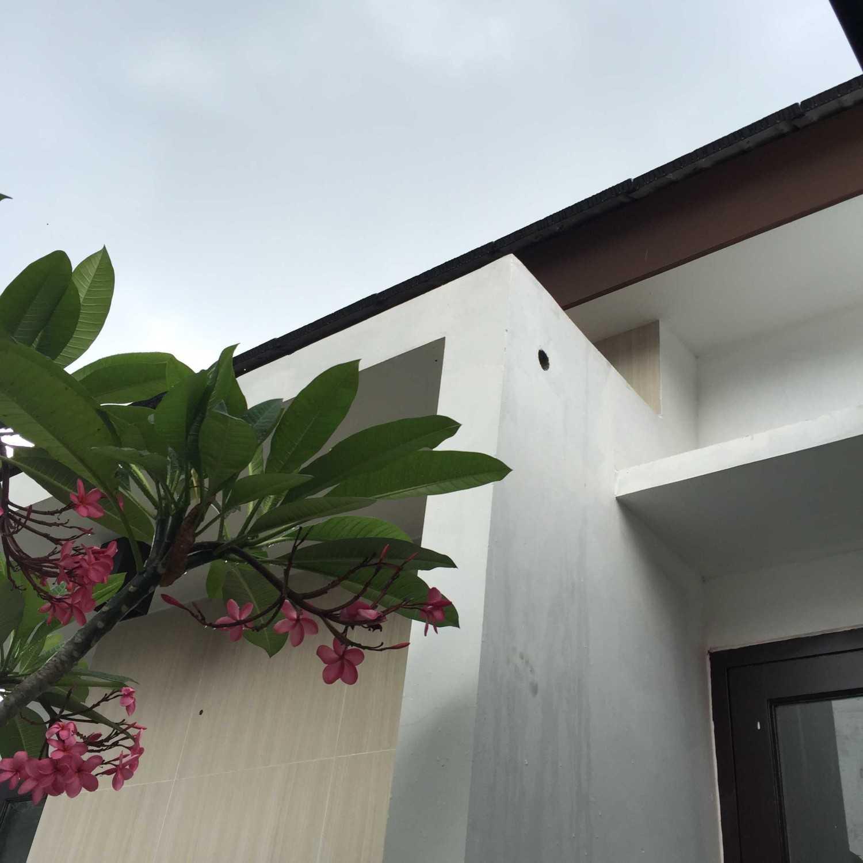 Tirto Wibowo Arkananta Living Bekasi Bekasi Img4295  28002
