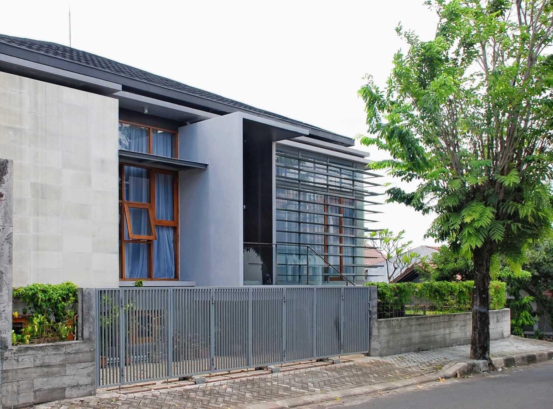 Spark Architects Meranti House Semarang Semarang Home01 Modern 28238