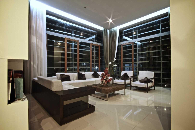 Spark Architects Meranti House Semarang Semarang Img6304 Modern 28239