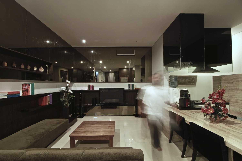 Spark Architects Meranti House Semarang Semarang Img6315 Modern 28241