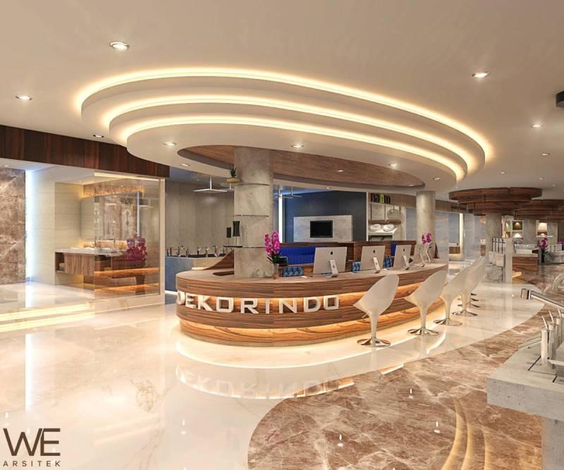 We Arsitek Home Retail Showroom  Medan Medan Wa066-Version-1-Counter  5039