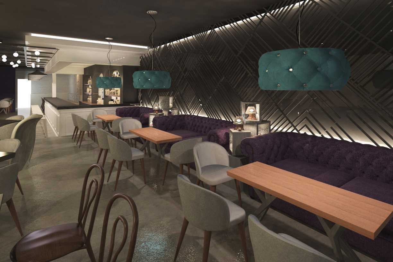 Kimha Avec Moi Restaurant Jakarta Pusat Jakarta Pusat Whatsapp-Image-2016-10-07-At-10  28706