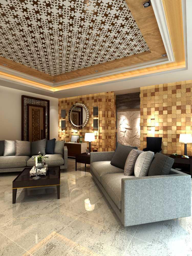 Kimha Residential Concept Bali Jakarta Jakarta Baru2  28722
