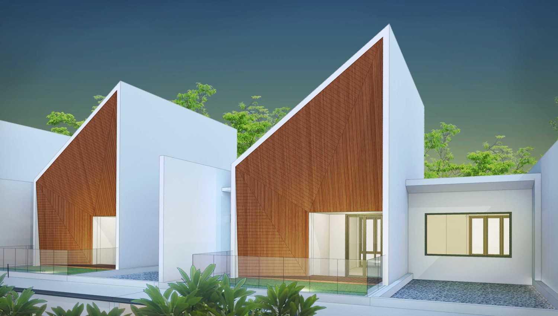 Rerupa Architecture Candibinangun Residence Sleman, Yogyakarta, Indonesia Sleman, Yogyakarta, Indonesia 170321Rumah-Bp-Ruzardi2A4  29177