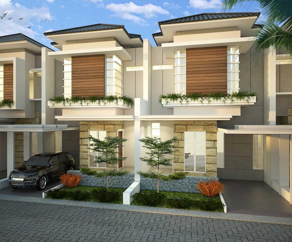Gt Atelier Grand Andara Jakarta Selatan Jakarta Selatan Type-7X15-Copy  28957