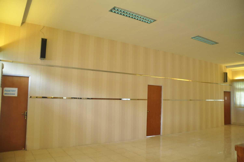 Amorta Design Studio Interior Ruang Rapat Dprd Teluk Wondama Teluk Wondama, Papua Teluk Wondama, Papua Dsc0271  29391