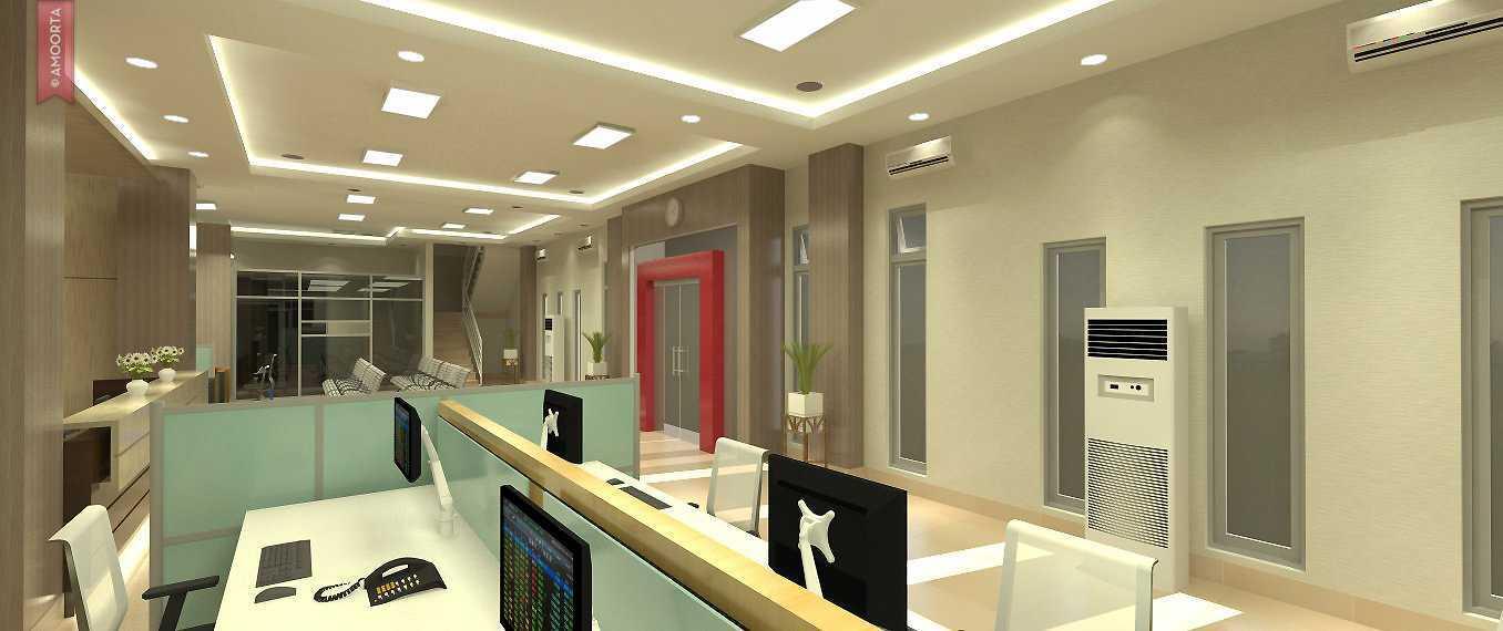 Amorta Design Studio Interior Dinas Pendapatan Teluk Bintuni Teluk Bintuni Papua Teluk Bintuni Papua 20141114-Ruang-Pelayanan-Dinas-Pendapatan-Teluk-Bintuni-4  29400
