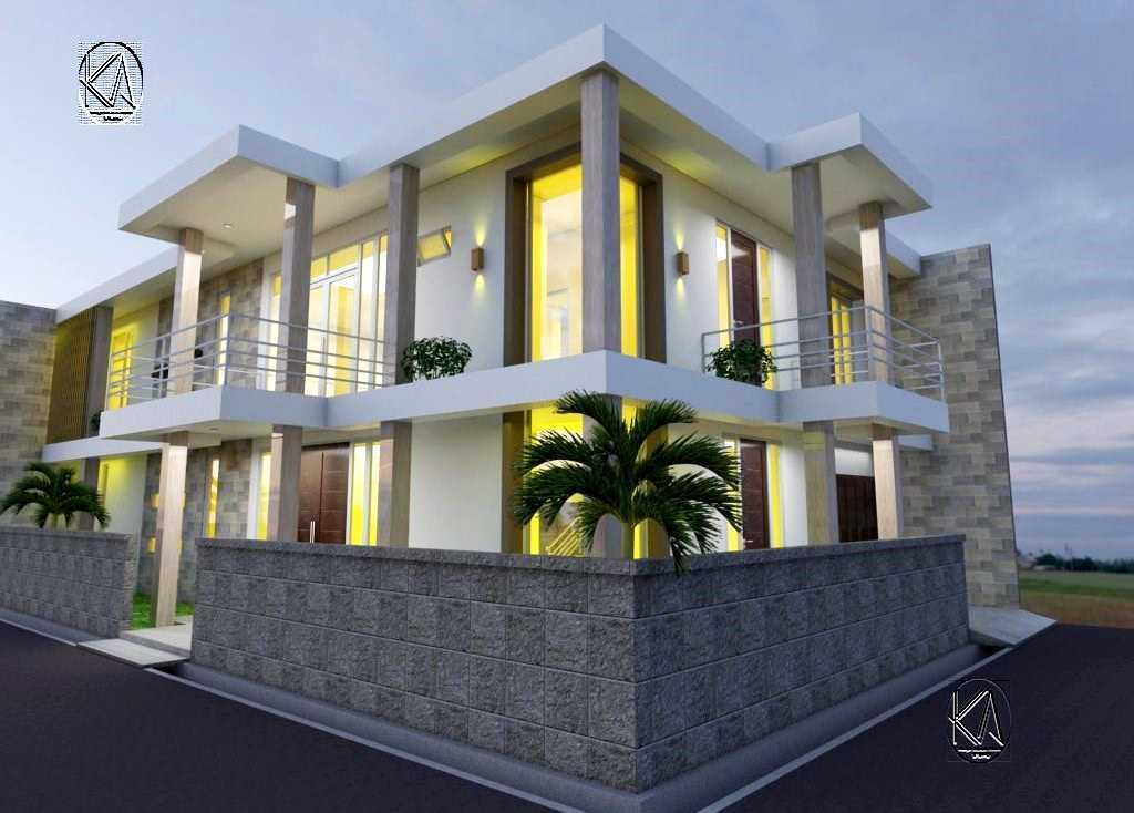 Loudi Wijaya Renovasi Rumah Tinggal Margahayu Tengah, Margahayu, Bandung, Jawa Barat 40225, Indonesia Margahayu Tengah, Margahayu, Bandung, Jawa Barat 40225, Indonesia 1  40627