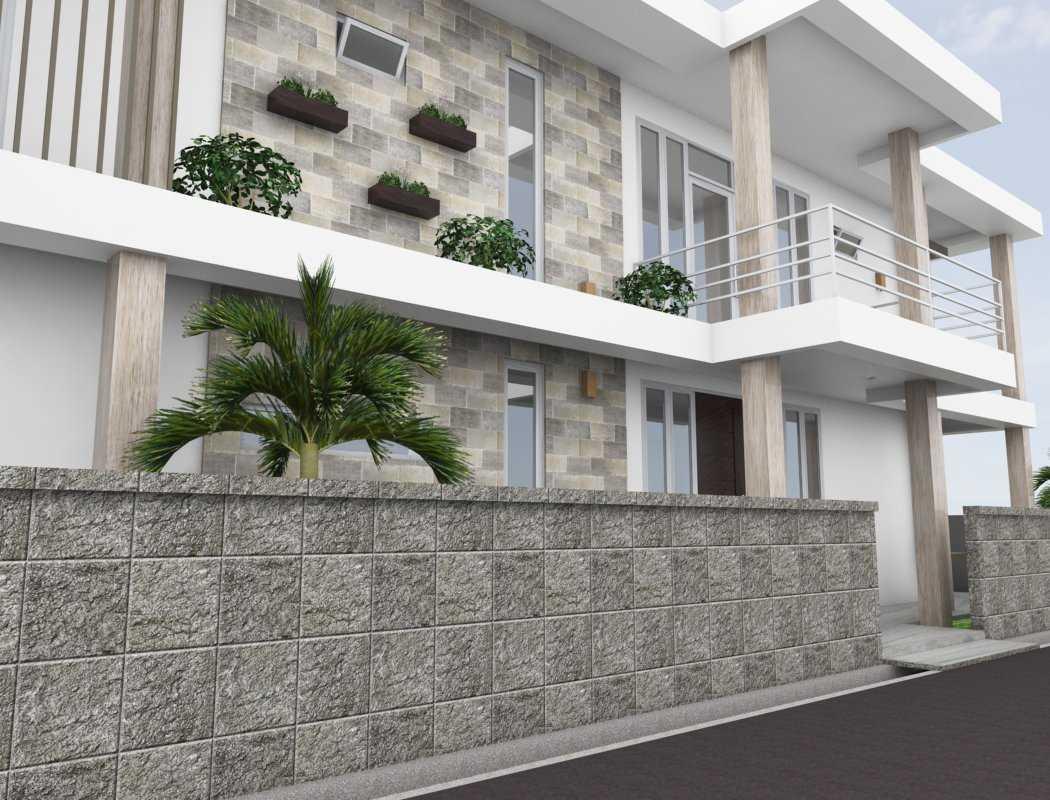 Loudi Wijaya Renovasi Rumah Tinggal Margahayu Tengah, Margahayu, Bandung, Jawa Barat 40225, Indonesia Margahayu Tengah, Margahayu, Bandung, Jawa Barat 40225, Indonesia Kwa  40635