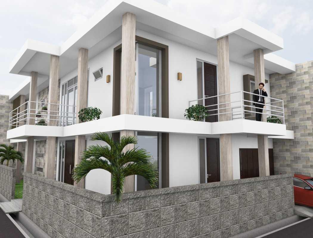 Loudi Wijaya Renovasi Rumah Tinggal Margahayu Tengah, Margahayu, Bandung, Jawa Barat 40225, Indonesia Margahayu Tengah, Margahayu, Bandung, Jawa Barat 40225, Indonesia Img20170802144445  40879