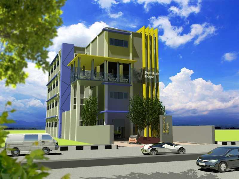 Ade Heru Wirasno Kampus Politeknik Bogor Bogor Bogor Cam1Sop-Copy  30249