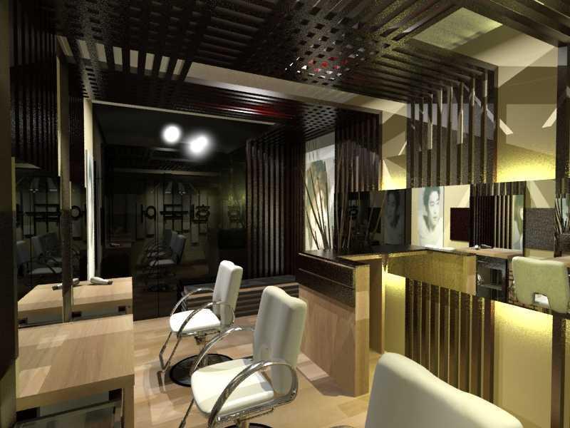 Ade Heru Wirasno Korean Barbershop Bogor Bogor View4 Asian 30083