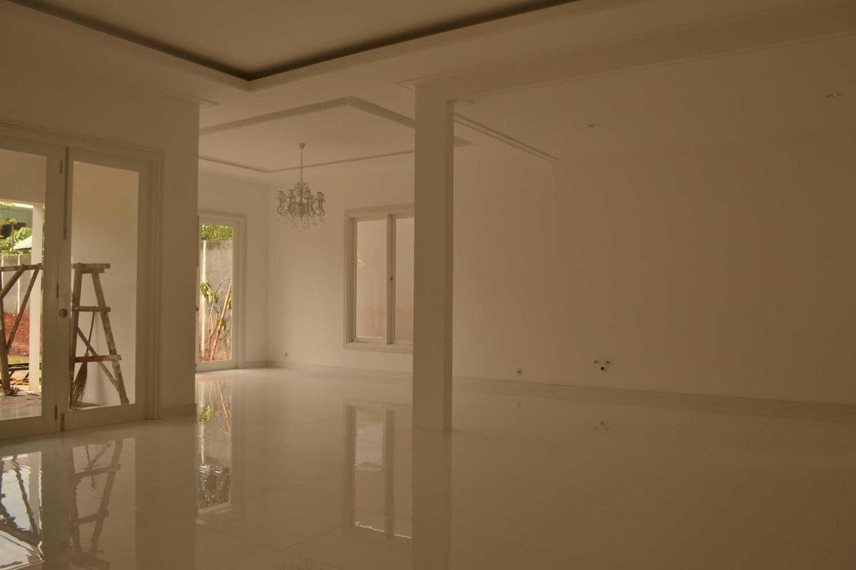 Foto inspirasi ide desain rumah asian 11-6 oleh Smarchdesign12 di Arsitag