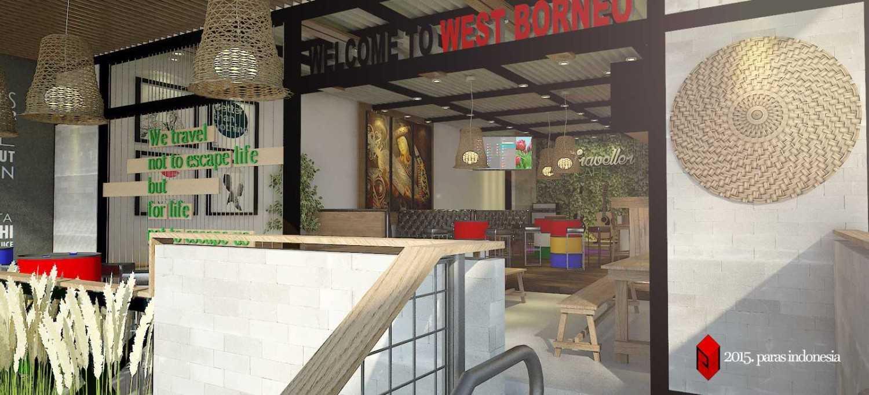 Andreas Fajar Ismunanto Travel Cafe Kabupaten Sintang, Kalimantan Barat, Indonesia Kabupaten Sintang, Kalimantan Barat, Indonesia Cafe-Sintang-Mr Minimalis,modern 38067