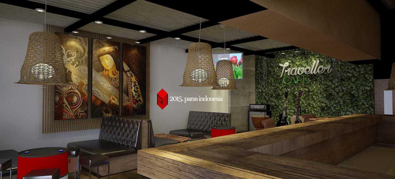 Andreas Fajar Ismunanto Travel Cafe Kabupaten Sintang, Kalimantan Barat, Indonesia Kabupaten Sintang, Kalimantan Barat, Indonesia Cafe-Sintang-Mr Minimalis,modern 38069