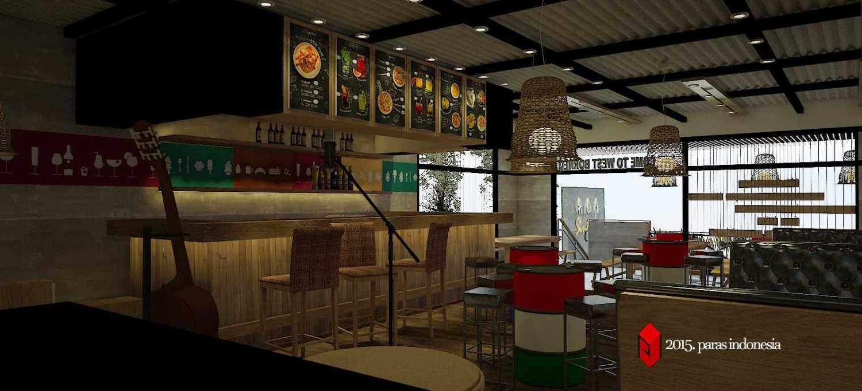 Andreas Fajar Ismunanto Travel Cafe Kabupaten Sintang, Kalimantan Barat, Indonesia Kabupaten Sintang, Kalimantan Barat, Indonesia Cafe-Sintang-Mr Minimalis,modern 38070