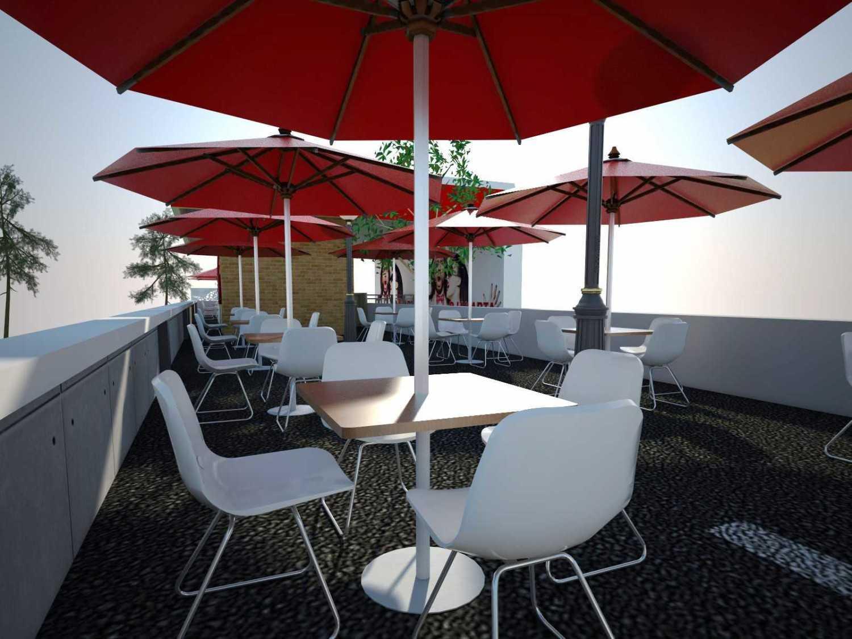 Andreas Fajar Ismunanto 7Co Cafe (Branding) Pontianak, Kota Pontianak, Kalimantan Barat, Indonesia Pontianak, Kota Pontianak, Kalimantan Barat, Indonesia 7-Cosampoerna-Mr Minimalis 38085