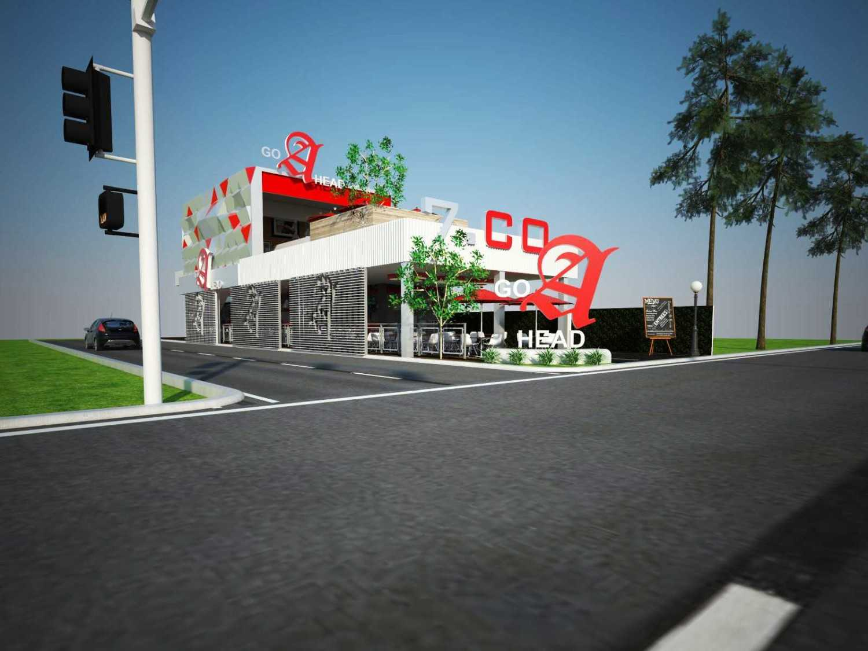 Andreas Fajar Ismunanto 7Co Cafe (Branding) Pontianak, Kota Pontianak, Kalimantan Barat, Indonesia Pontianak, Kota Pontianak, Kalimantan Barat, Indonesia 7-Cosampoerna-Mr Modern 38086