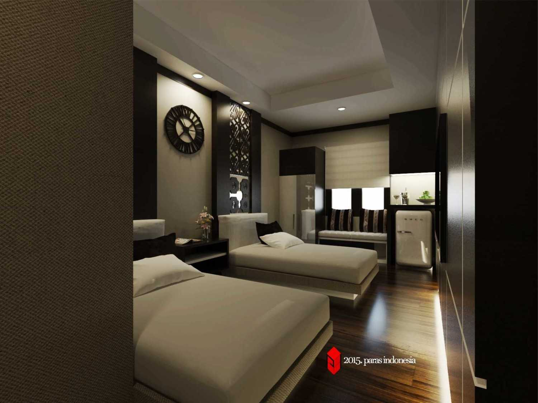Andreas Fajar Ismunanto Standart Room Narita Hotel Kabupaten Sanggau, Kalimantan Barat, Indonesia Kabupaten Sanggau, Kalimantan Barat, Indonesia Interior-Kamar-Hotel-Narita-Alternatif-2Standar-Roomc Minimalis,modern 38094
