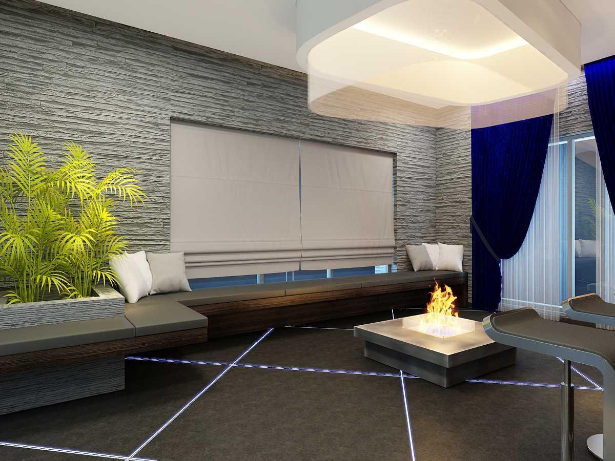 Saka Design Lab Private Residential _ 2 Dhanori Lohagaon Rd, Kutwal Colony, Lohgaon, Pune, Maharashtra 412105, India India Loung-Areac3 Modern 35010