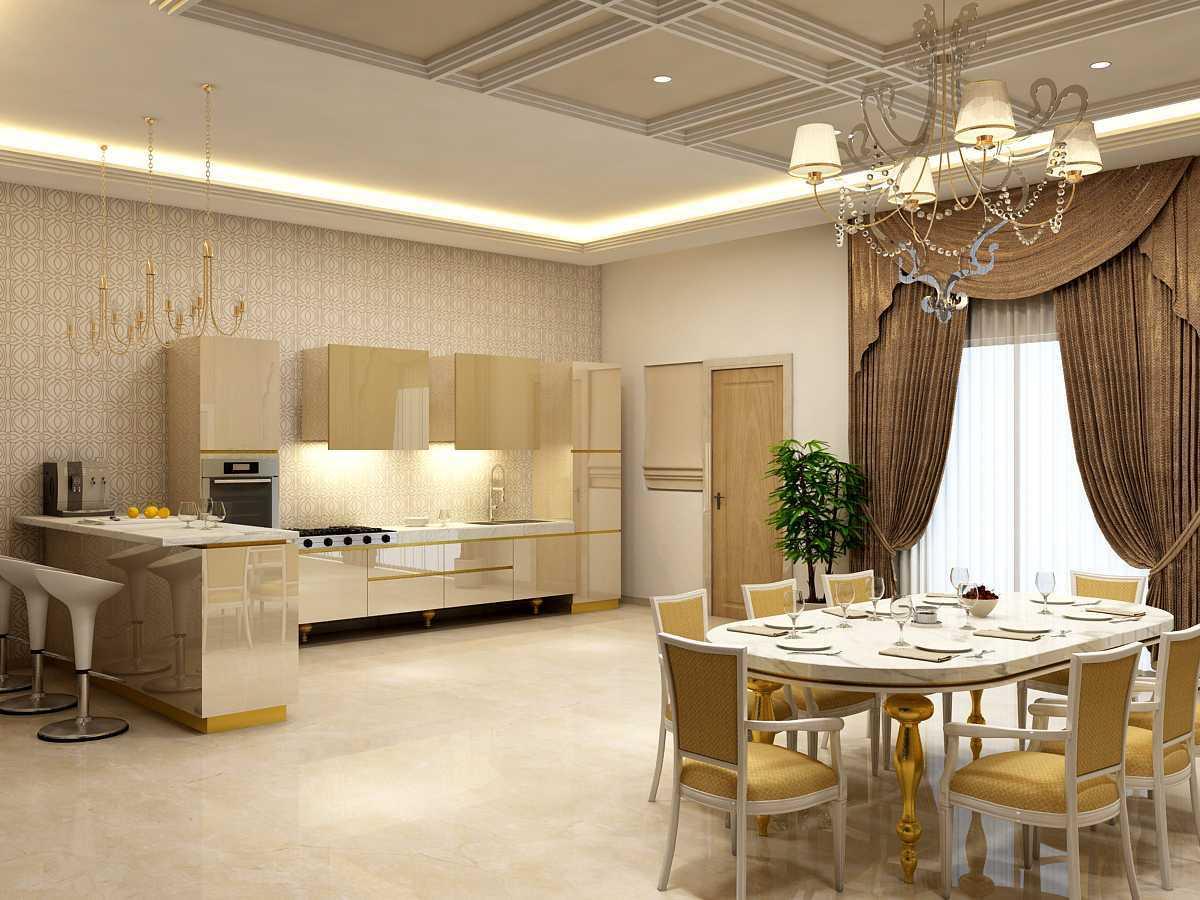 Saka Design Lab Private Residential _ 3 India India Cam1Finalrev Kontemporer 35017