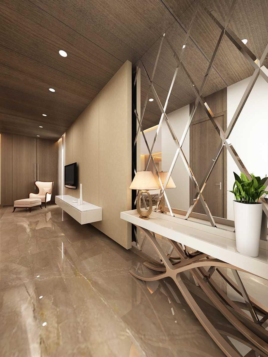 Saka Design Lab Private Residential_Freelance India India C4 Modern,kontemporer 35422
