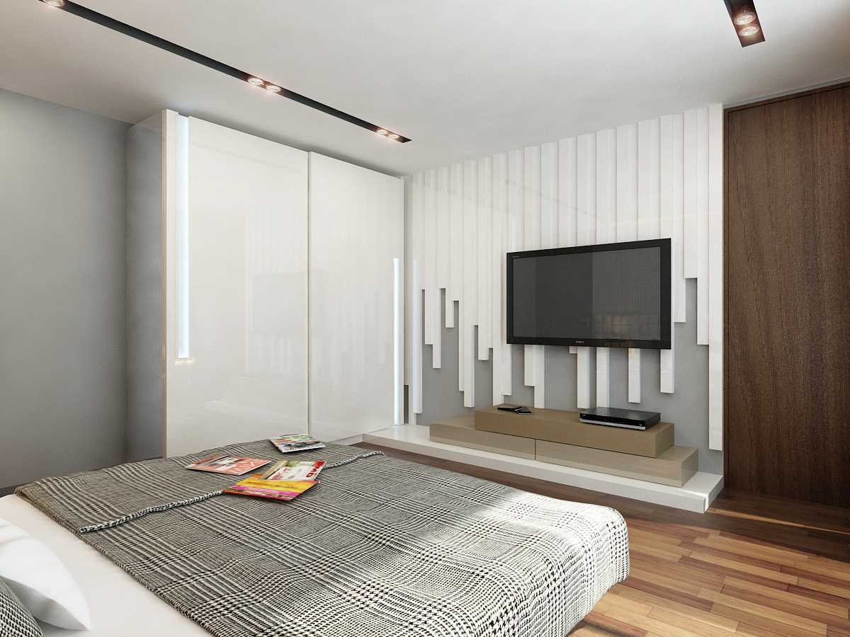 Saka Design Lab Private Residential_Freelance India India Sahil-Br-C1 Modern,kontemporer 35434