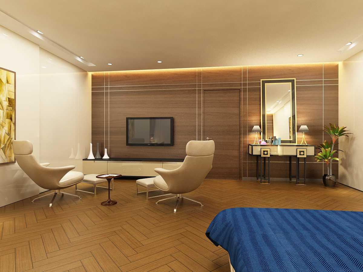 Saka Design Lab Private Residential_Freelance India India C2 Modern,kontemporer 35440