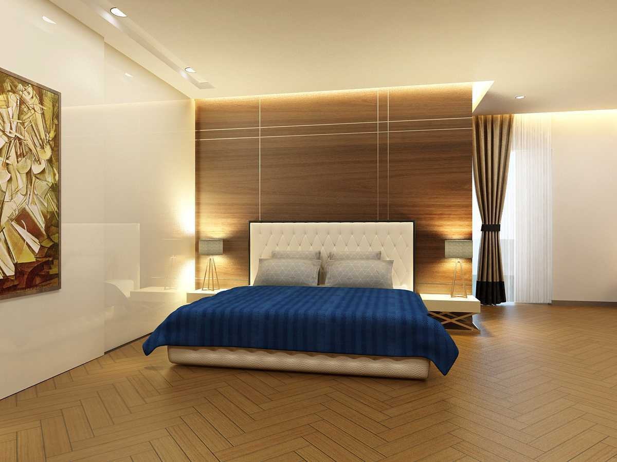 Saka Design Lab Private Residential_Freelance India India C1 Modern,kontemporer 35441