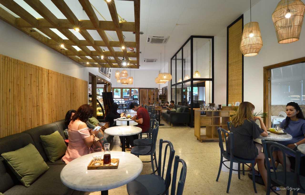 Saka Design Lab Makabana Creative Space & Coffee Shop Semarang, Kota Semarang, Jawa Tengah, Indonesia Semarang, Semarang City, Central Java, Indonesia Whatsapp-Image-2017-11-14-At-3  44678