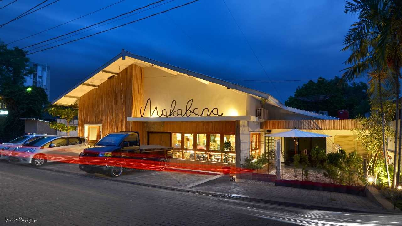 Saka Design Lab Makabana Creative Space & Coffee Shop Semarang, Kota Semarang, Jawa Tengah, Indonesia Semarang, Semarang City, Central Java, Indonesia Whatsapp-Image-2017-11-14-At-3  44679