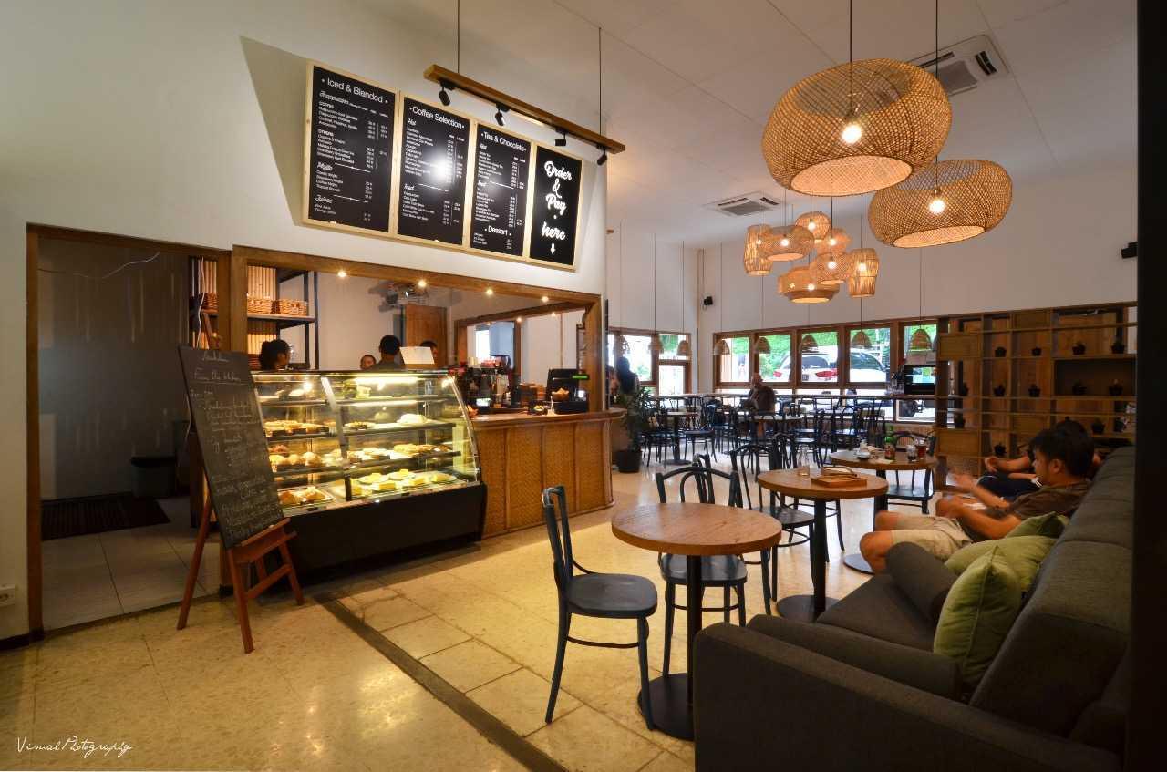 Saka Design Lab Makabana Creative Space & Coffee Shop Semarang, Kota Semarang, Jawa Tengah, Indonesia Semarang, Semarang City, Central Java, Indonesia Whatsapp-Image-2017-11-14-At-3  44680