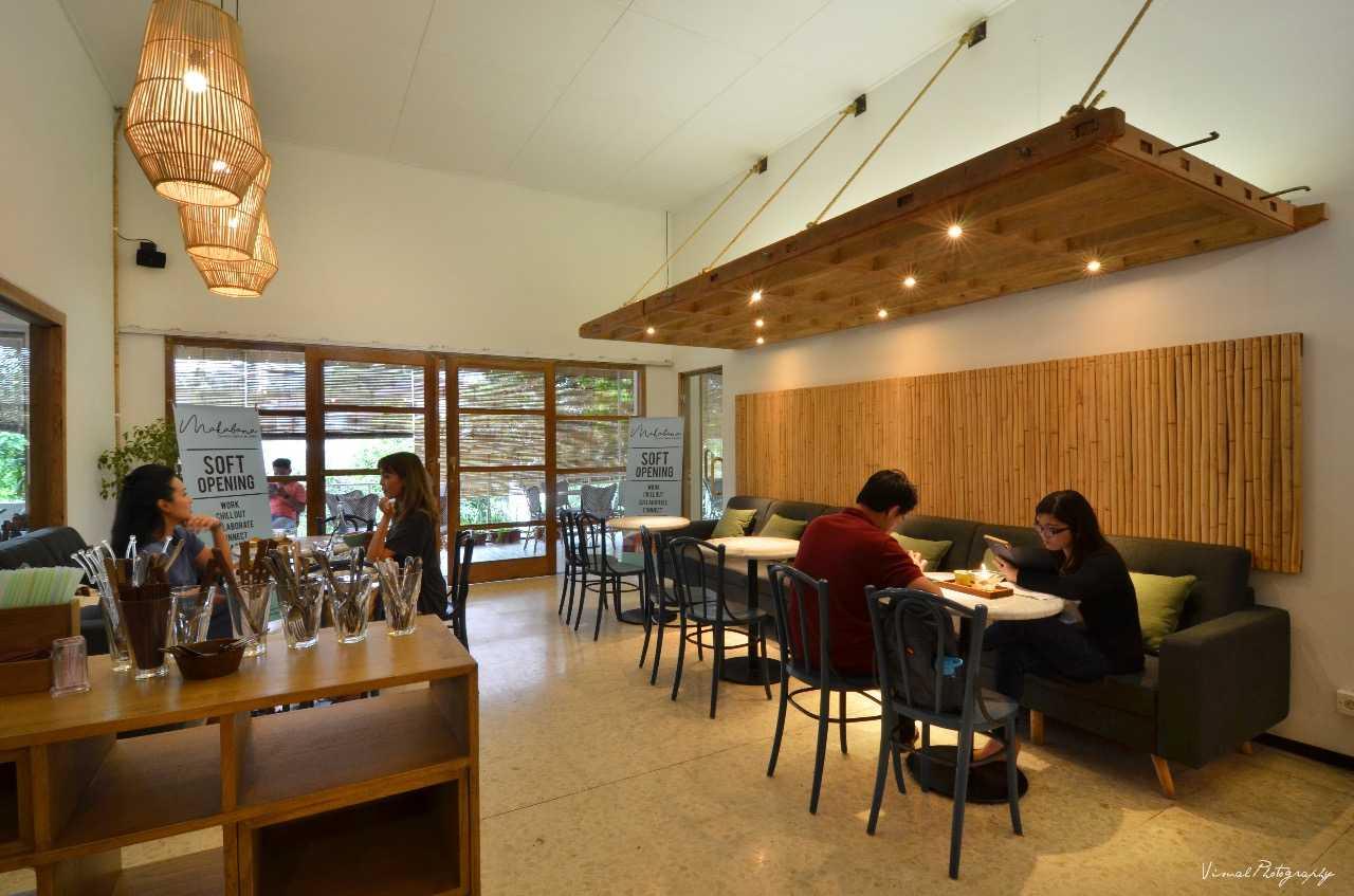 Saka Design Lab Makabana Creative Space & Coffee Shop Semarang, Kota Semarang, Jawa Tengah, Indonesia Semarang, Semarang City, Central Java, Indonesia Whatsapp-Image-2017-11-14-At-3  44681