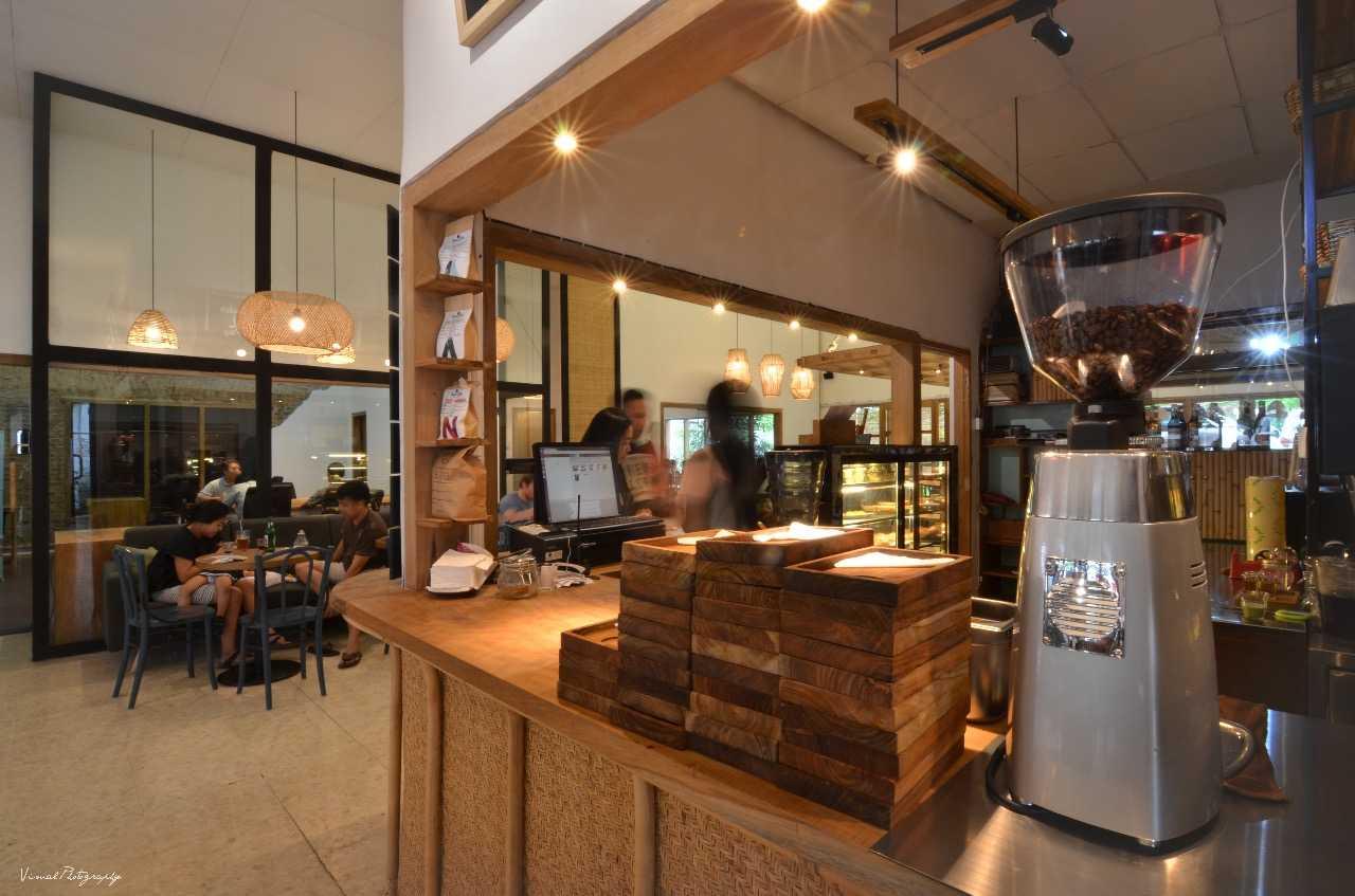 Saka Design Lab Makabana Creative Space & Coffee Shop Semarang, Kota Semarang, Jawa Tengah, Indonesia Semarang, Semarang City, Central Java, Indonesia Whatsapp-Image-2017-11-14-At-3  44687