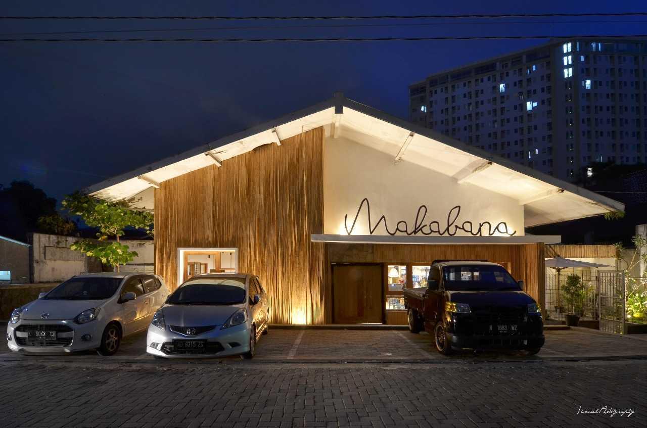 Saka Design Lab Makabana Creative Space & Coffee Shop Semarang, Kota Semarang, Jawa Tengah, Indonesia Semarang, Semarang City, Central Java, Indonesia Whatsapp-Image-2017-11-14-At-3  44693