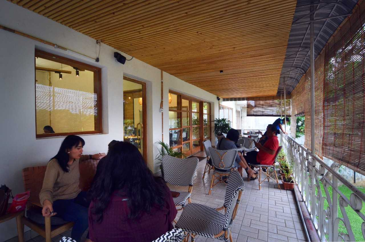 Saka Design Lab Makabana Creative Space & Coffee Shop Semarang, Kota Semarang, Jawa Tengah, Indonesia Semarang, Semarang City, Central Java, Indonesia Whatsapp-Image-2017-11-14-At-3  44694