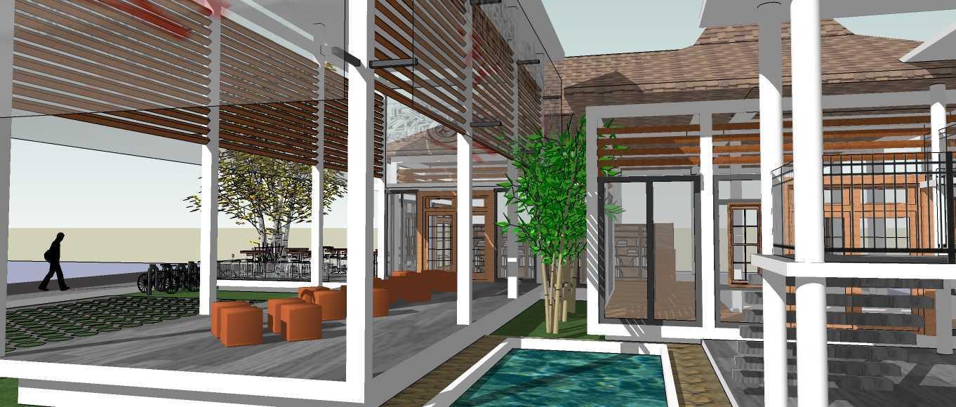 Aid - Alvian Imantaka Design Griyamaos Kota Surakarta, Jawa Tengah, Indonesia Kota Surakarta, Jawa Tengah, Indonesia 2  31283