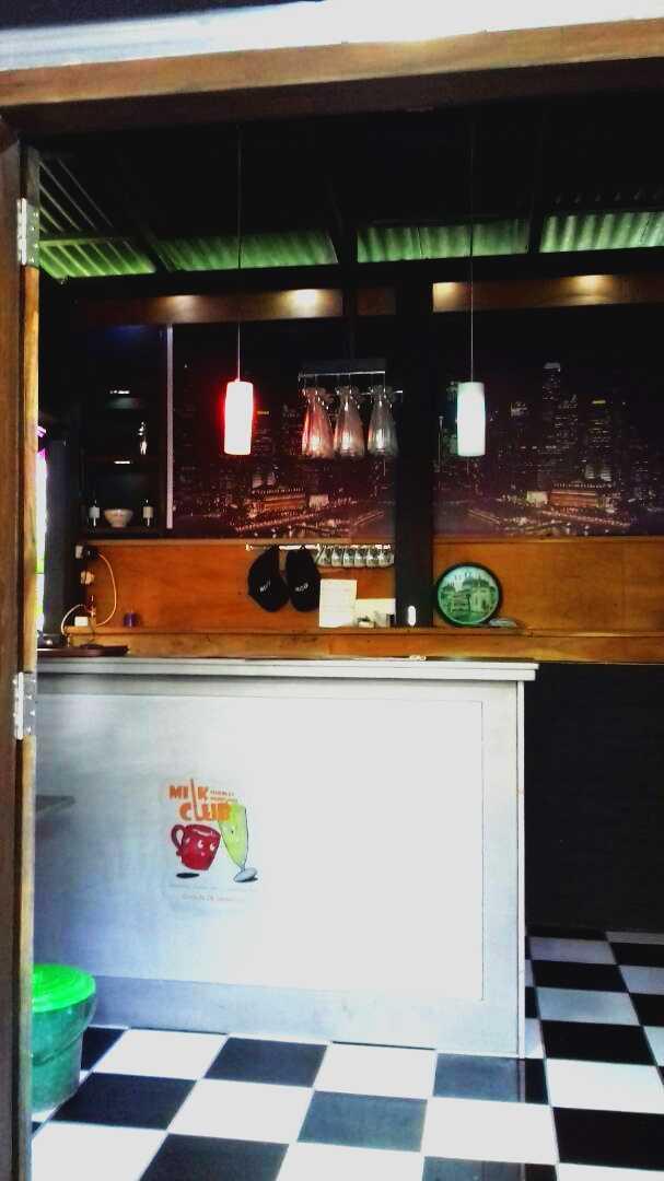 Arah Studio R.o.g Cafe Semarang, Kota Semarang, Jawa Tengah, Indonesia Semarang, Kota Semarang, Jawa Tengah, Indonesia 04  31786
