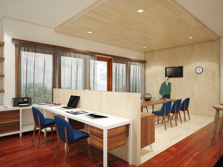 Sekala Interior Of Jasko Office Kertajaya, Gubeng, Kota Sby, Jawa Timur, Indonesia Kertajaya, Gubeng, Kota Sby, Jawa Timur, Indonesia Workroom Modern 38219